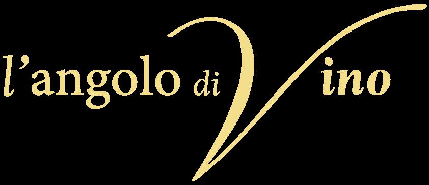 langolo